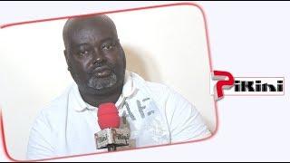 Témoin des affrontements de Tamba : Le journaliste Daouda Diouf raconte les faits