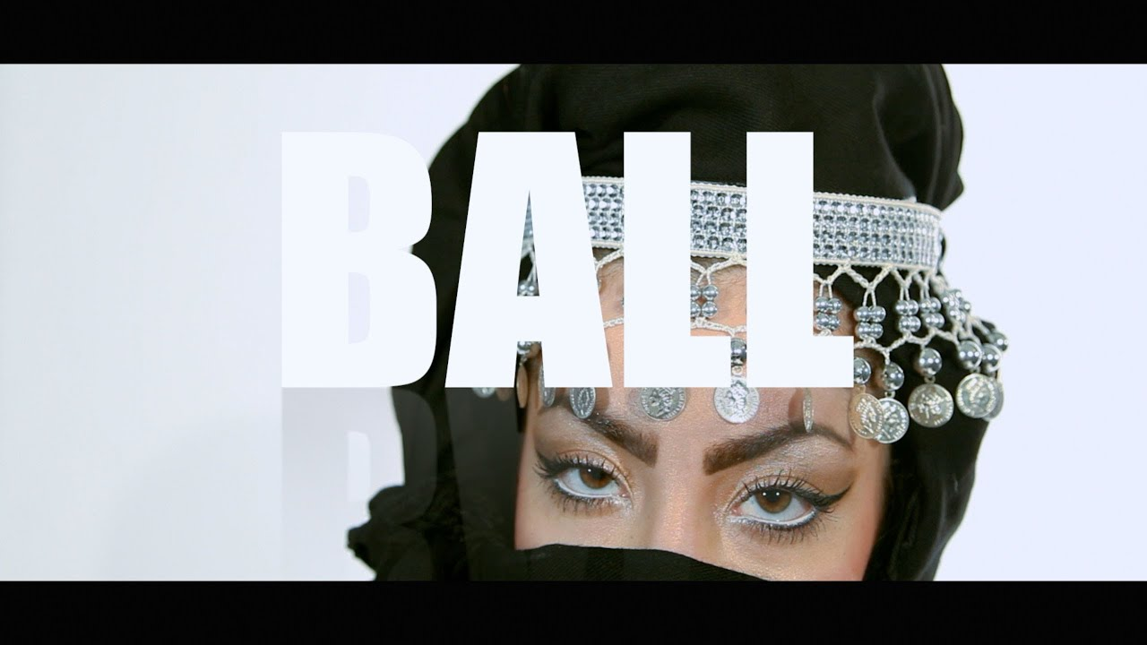 'Arabs in Paris' Video (Ni**as in Paris Remix) by 'Sons Of Yusuf'