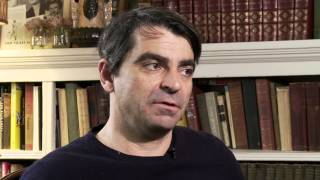 Irish Writers In America - Joseph O