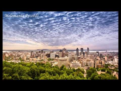 Madorasindahouse travelling to Montreal, Canada (Mixed by Paso Doble)