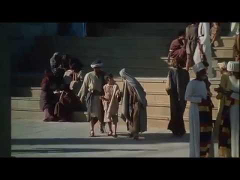 Download The Story of Jesus - Igbo / Ibo Language