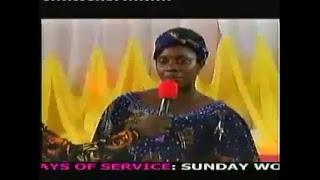 Prophetic Moments with Prophet Chukwuemeka Today