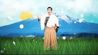 徳永ゆうき - 津軽の風