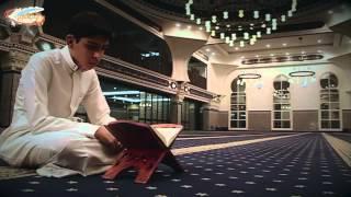انشودة اهل القرآن 2014