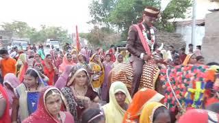 Dhol Vage Re Gujarati song    Vagdi Geet Dungarpur    Suresh Rawat Timli    AMBAJI AUDIO DUNGARPUR