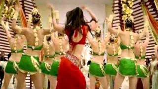 Chammak Challo - Ra.One Full Video Song HD (Shahrukh khan, Kareena, Akon)