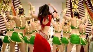 Chammak Challo - Ra.One Full Video Song HD (Shahrukh khan, Kareena, Akon)