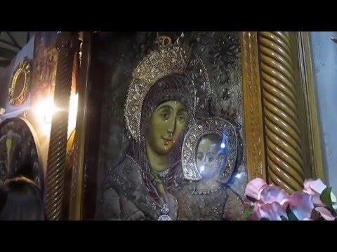 фото христова собора рождества новокузнецк