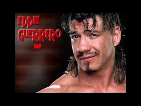 Download Chavo Guerrero theme + titantron - GenYoutube.net