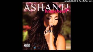 Watch Ashanti Dont Tell Me No video