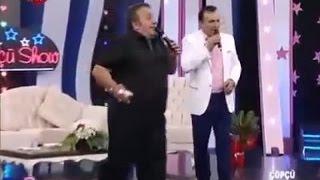Taner Eyüpoğlu Ft. İsmail Türüt - H...