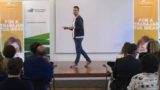 Consolidación Empresas 2017 - ENEA360