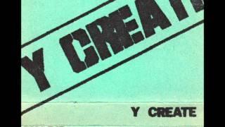 Y خلق - B5 بدون عنوان