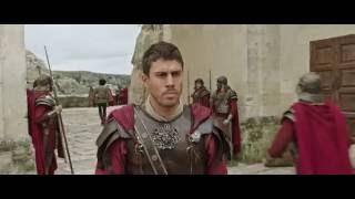Ben-hur (2016) - official® trailer 3 [hd]