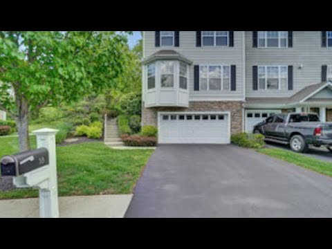 Real Estate Video Tour | 18 Putters Way Middletown, NY 10940 | Orange County, NY