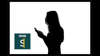 Rape Chat Scandal That Rocked Warwick University (Documentary) BBC Stories