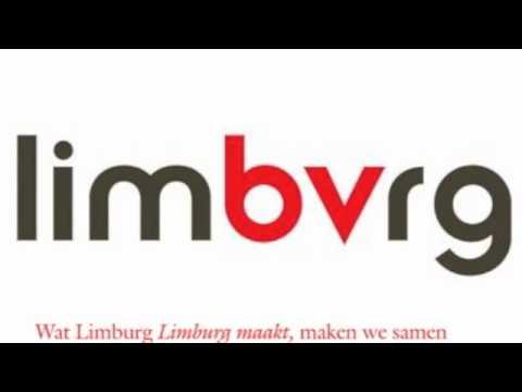 Radiocommercial BV Limburg