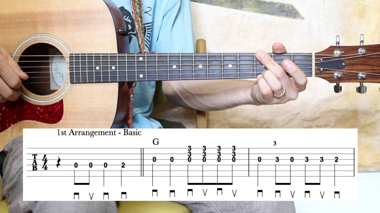 Country /& Bluegrass Dobro instruction book 24 tablature lessons for beginners