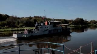 Дон от Лисок до Дивногорья(Этот ролик обработан в Видеоредакторе YouTube (http://www.youtube.com/editor), 2016-09-12T23:31:44.000Z)
