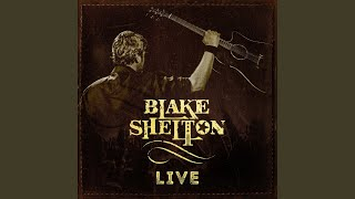 Boys 'Round Here (feat. Pistol Annies) (Live)