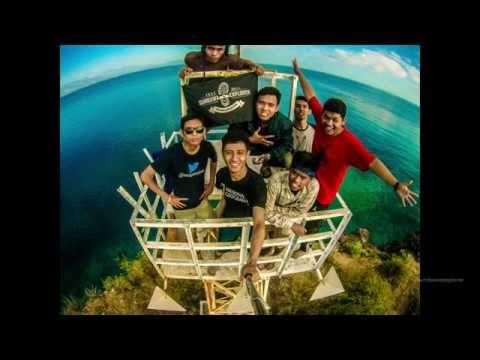 Tanjung Munangis | Sumbawa Besar  PESONA INDONESIA