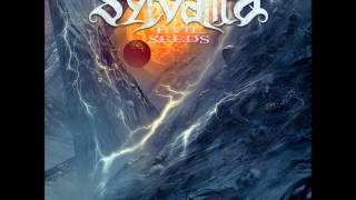Sylvatica - Evil Seeds