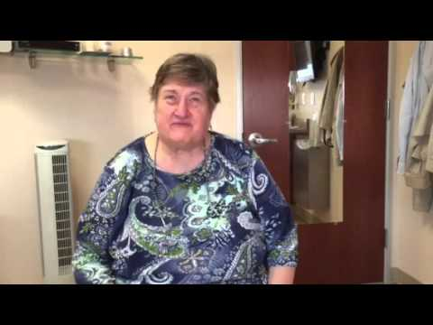 Allure Medical Spa Stem Cell Therapy Review Youtube