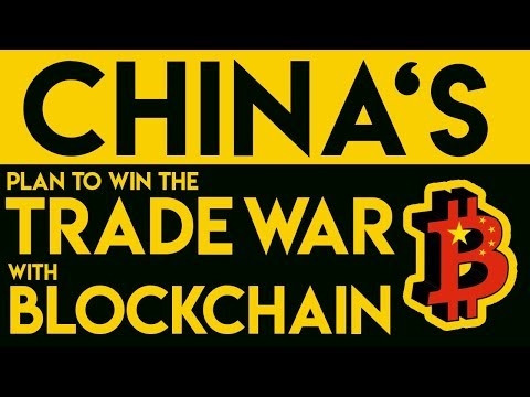 why-china-is-terrible-for-blockchain-(but-great-for-bitcoin's-price!)-☠️
