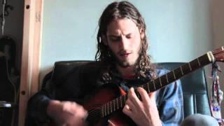 Adam Crigler - She's Just