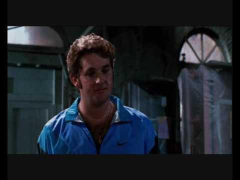 Reservoir Dogs [ITA] - Eddie & Mr. Orange