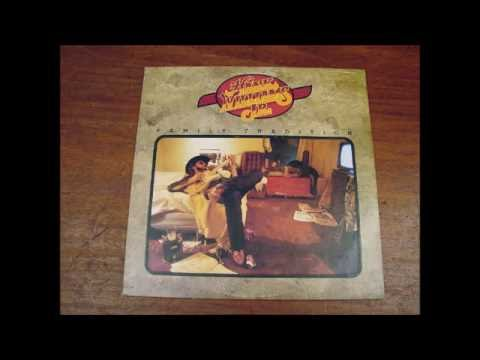 01 To Love Somebody Hank Williams Jr Family Tradition Youtube