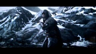 Assassin's Creed Revelations - Trailer Extendido E3 2011  (Español) (HD)