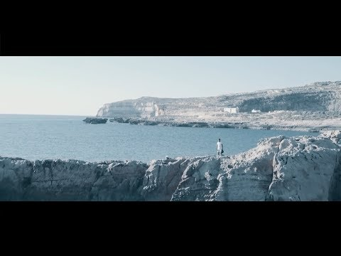 PHONGSAK VONGSAVATH | Cinematic Travel Video | Republic of Malta | Be Water