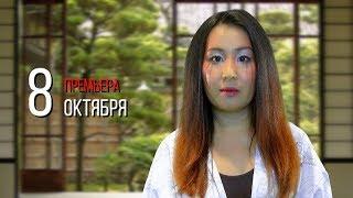 Максим Кобзов - Плакать не надо (Тизер клипа)
