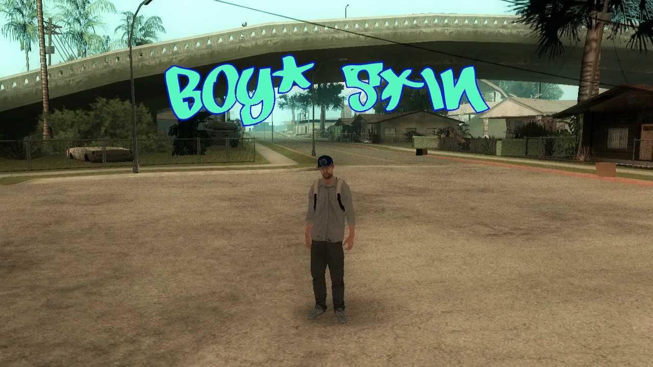 GTA 4 Cheats amp Codes for Xbox 360 X360  CheatCodescom