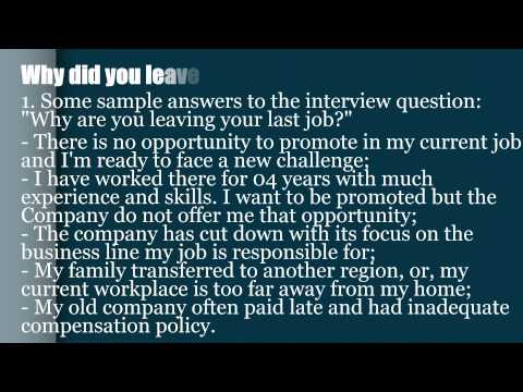 Top 9 production team leader interview questions with answers