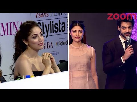 Femina Stylista North Delhi 2018 | Full Episode