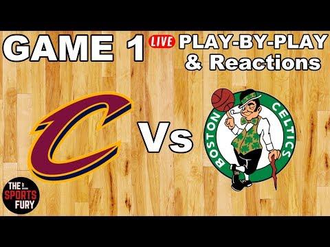 Celtics vs. Cavaliers - Game Summary - March 4, 2020 - ESPN
