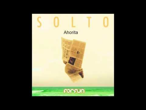POLISENSO BAIXAR COMPLETO FORFUN CD