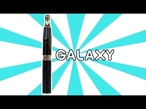 """""""Kandypens GALAXY"""" – (Product Review)"""