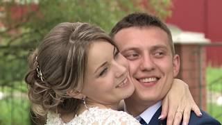Анастасия и Сергей - Прогулка