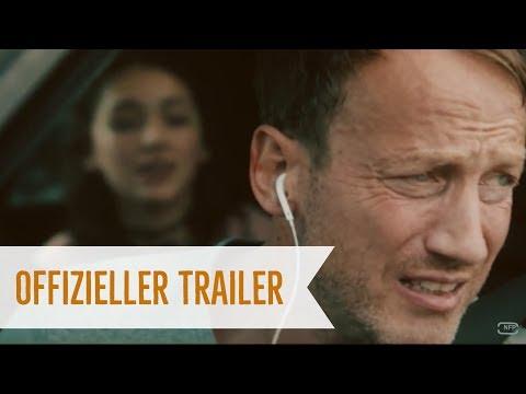 STEIG.NICHT.AUS! | Offizieller Trailer | Deutsch HD German