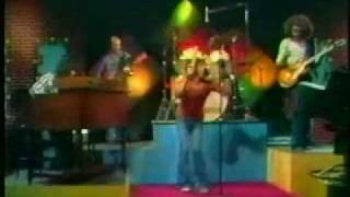 Reo Speedwagon The Session PBS 1971 - Lay Me Down.