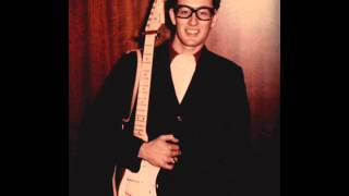 Watch Buddy Holly Youve Got Love video
