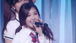 Apink  サマータイム Apink PINK SUMMER   Japan 2nd Live Tour 2016