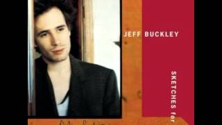 Baixar Jeff Buckley - Witches' Rave (Disco Sketches For My Sweetheart The Drunk 1998)