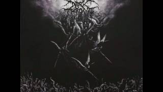 Darkthrone - Sardonic Wrath (Full Album) 2004