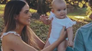 Natura Mamá y Bebé | Momento Paseo