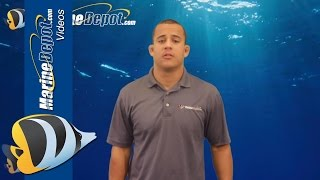 Q&A Series #7: AquaMaxx Phosphate Out Pro - What is the Difference?
