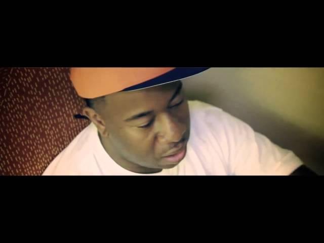 KING B  ALLEY BOY OG BOO DIRTY KING B, KING B   YouTube